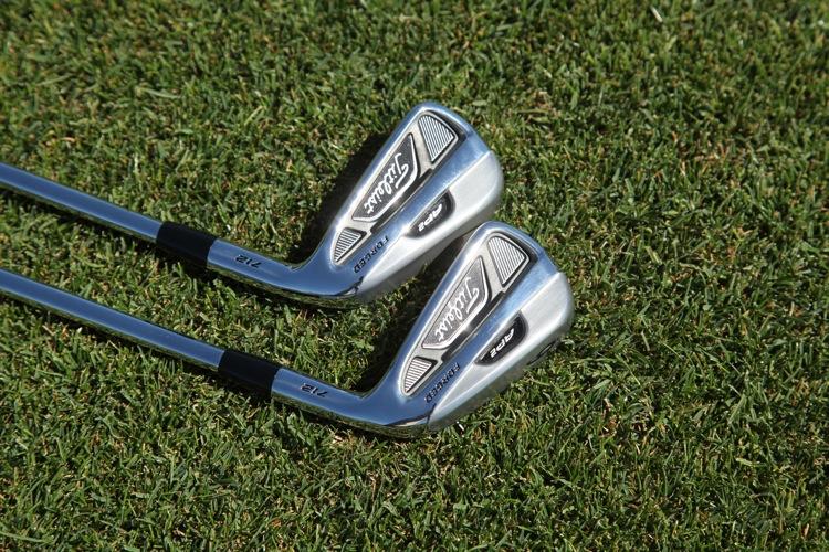 2011-sneak-peek-Titleist-712-irons-18