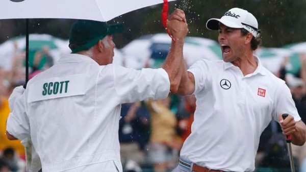 Adam-Scott-Masters-winner-2013-jpg