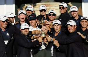 americans-win-ryder-cup