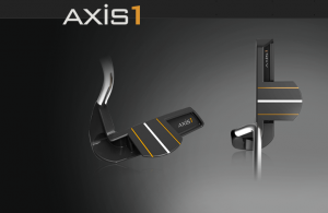 Axis1 feature