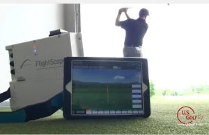 changing-setup-with-flightscope