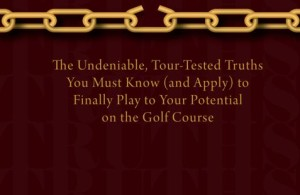 easier-said-than-done-rick-jensen-usgolftv