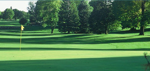 Elmwood-Golf-Course
