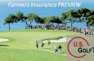 Farmers Insurance Preview