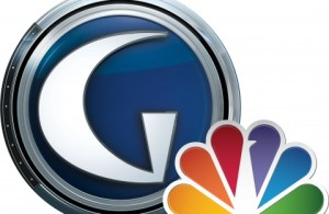Golf-channel-sirius-pga-tour-radio-usgolftv