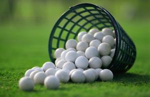 golf-practice-routine-usgolftv