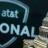 AT&T National - Congressional - washington dc - golf preview - PGA Tour