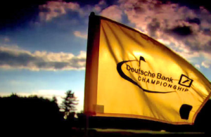 deutsche-bank-championship-tpc-boston-usgolftv