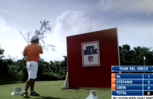 big-break-nfl-puerto-rico-over-the-wall-usgolftv