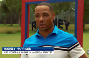 rodney-harrison-big-break-nfl-friends-and-rivals-usgolftv