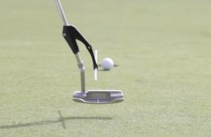 dirty larry golf