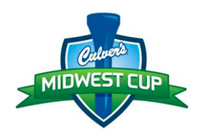 culver's midwest cup
