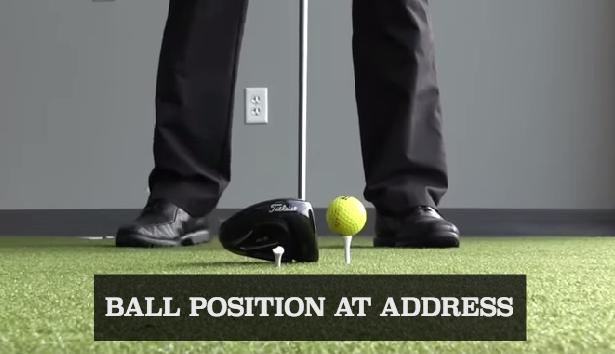 ball-position-at-address