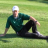 golf workouts