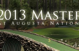 The-masters-2013-Live-Stream-Augusta-Masters