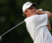 Wil-Collins-secures-place-at-US-Open-through-sectional-qualifying-event-Golf-news-216280