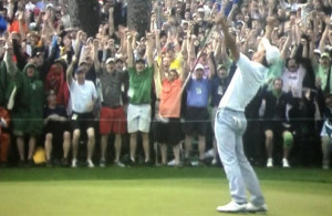 adam-scott-wins-masters-pictures-2