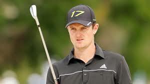 golf pre-shot routine