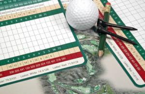 golf_scorecard