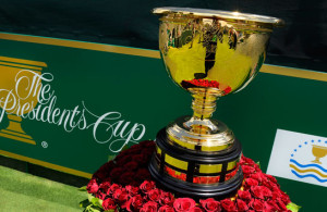 presidents-cup-usgolftv