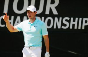 rory-mcilroy-golf-tour-championship-fedexcup_3794222