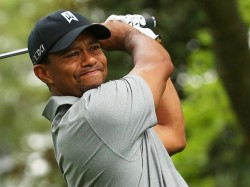 tiger-woods-drive-masters-2013