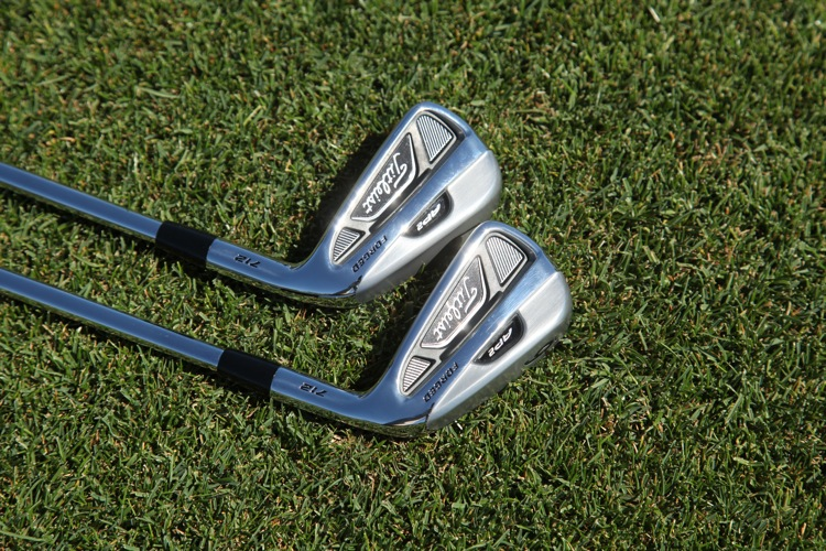 2011-sneak-peek-Titleist-712-irons-18