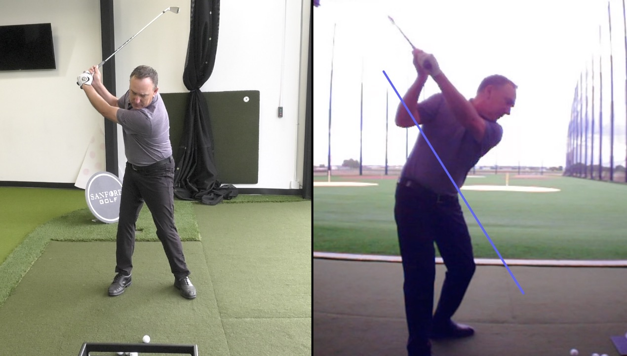 How to Swing a Golf Club: The Ultimate Guide - USGolfTV