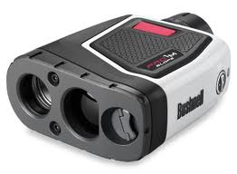 Bushnell Pro 1M Edition Laser Rangefinder Video Review