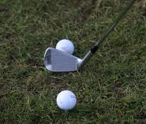 How To Improve Rhythm And Tempo In The Golf Swing