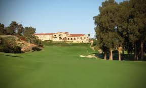 PGA Tour Preview: 2014 Northern Trust Open from Riviera Country Club, Englishman to Win in LA…..But who?