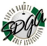 2011 SDGA Junior Golfers of the Year