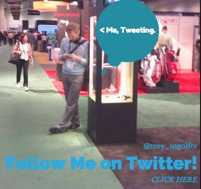 troy tweet twitter
