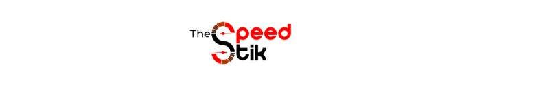 Speed Stik Logo