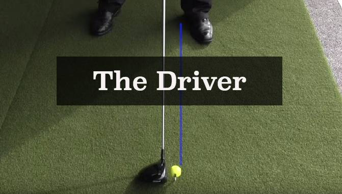 ball-position-at-address-driver