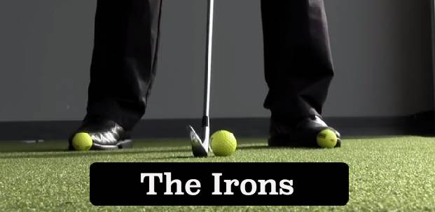 ball-position-irons