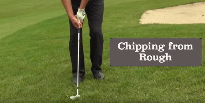 ball-position-chipping-from-rough