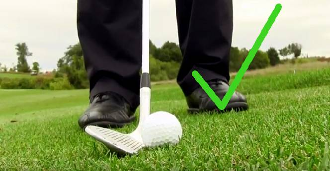 ball-position-chipping