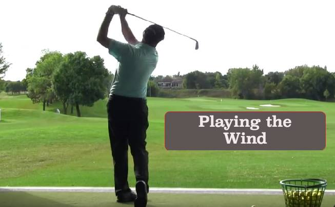 ball-position-playing-the-wind