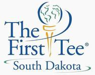 Change of Scenery – Coralee Jorgensen new Executive Director of SD First Tee