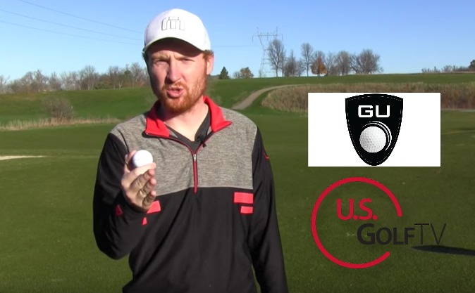 PODCAST on GolfUnfiltered.com: Golf Equipment Reviews (Ep. #93) featuring Troy Klongerbo