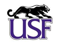 Cougar Fall Golf Preview – 2012-2013 University of Sioux Falls Cougars Golf