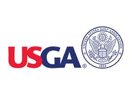 The USGA Kills the U.S. Amateur Public Links Championship, Next Up is Banning Public Golf All Together