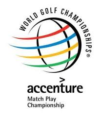 WGC-Accenture Match Play Bracket Preview – Charl, Thorbjorn and Moore