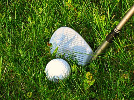 how to hit longer golf shots