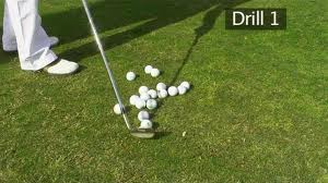 Tools For the Golf Short Game- Get Your Chipping and Putting On