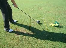 Golf Tips- Practice How You Play