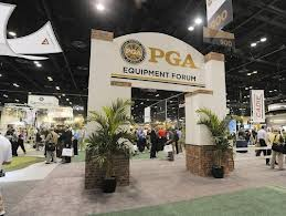 Bridging the Learning Gap: The HEAD Coach Sees Something Missing from the 2014 PGA Show….
