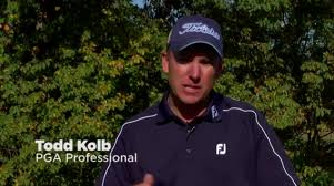 USGolfTV Show Tees Off Saturdays At 1:30pm!- Check Out A Preview Here