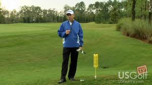 Short Game Golf Courses- Turn Short Game Practice Into A Game